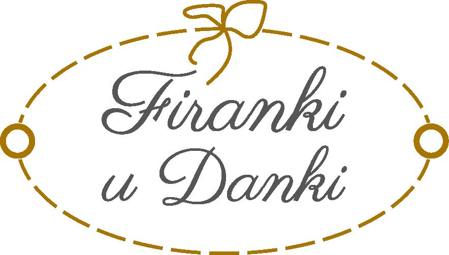 firanki_u_danki_logo-01